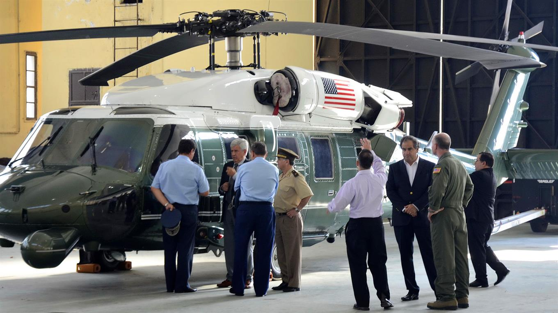helicoptero-obama