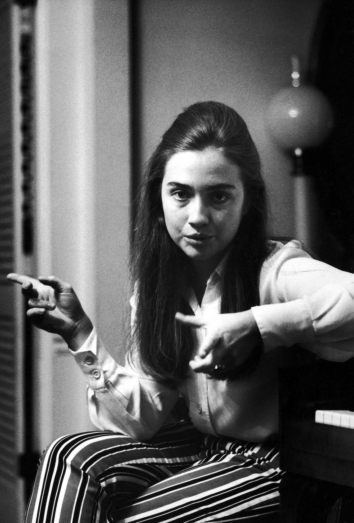 Hilary-3