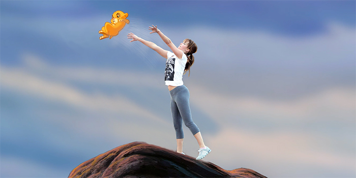 jennifer-lawrence-playing-basketball-photoshop-battle-30__700