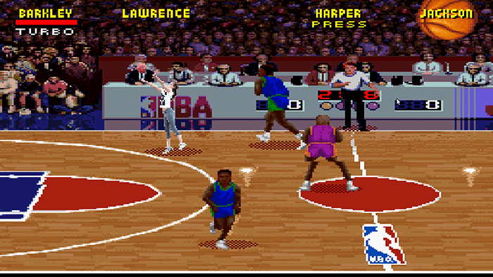 jennifer-lawrence-playing-basketball-photoshop-battle__700