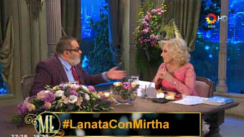 Lanata Legrand