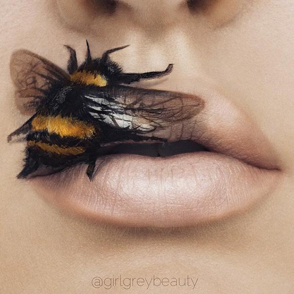lip-art-make-up-andrea-reed-girl-grey-beauty-31__605