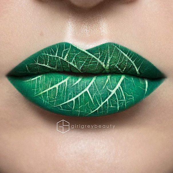 lip-art-make-up-andrea-reed-girl-grey-beauty-51__605