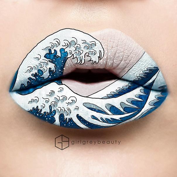lip-art-make-up-andrea-reed-girl-grey-beauty-57__605