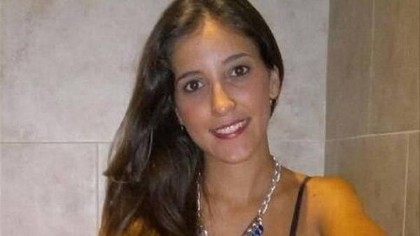 Macarena-Ardit-belleza-atacada-novio