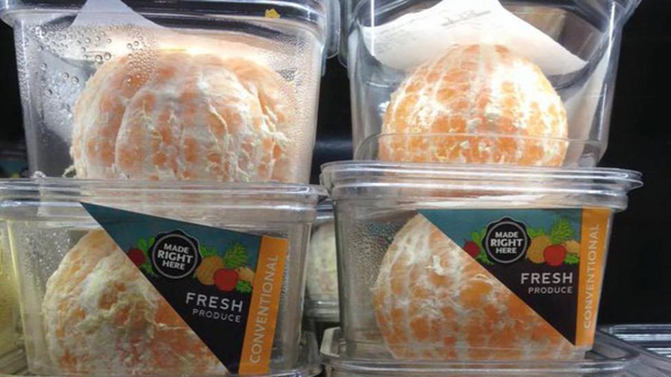 mandarinas-peladas