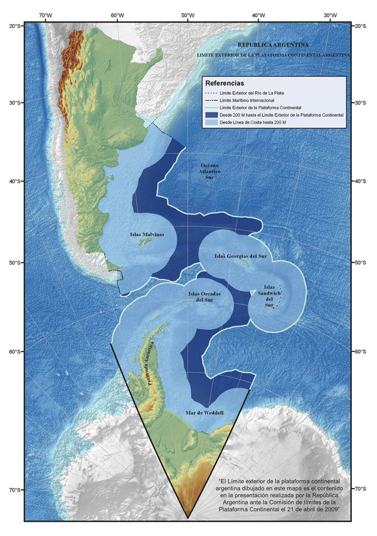 mapa-argentino-maritimo-nuevos-limites