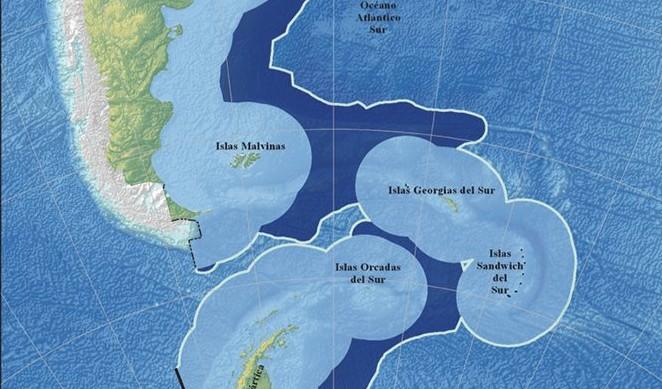 mapa-argentino-maritimo-nuevos-limites1