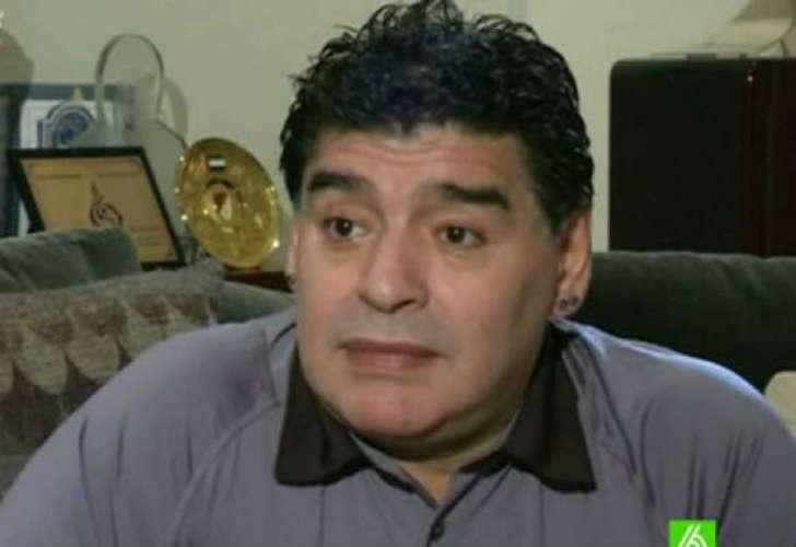 Maradona-bancar-Macri