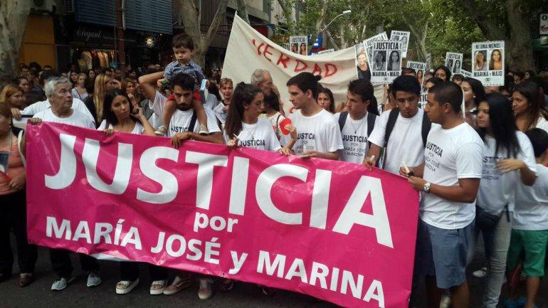 marcha-Mendoza-muerte-turistas