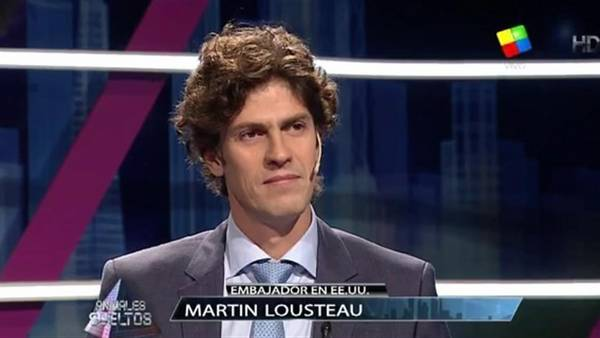Martín-Lousteau1