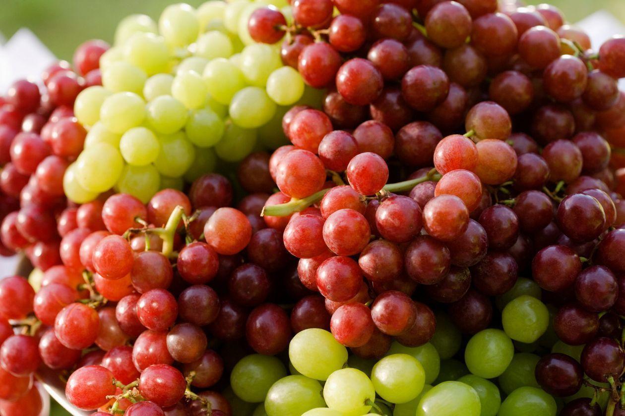 Merienda-saludable-uvas-a-tu-salud