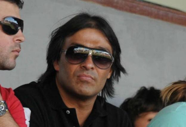 Miguel-Pires