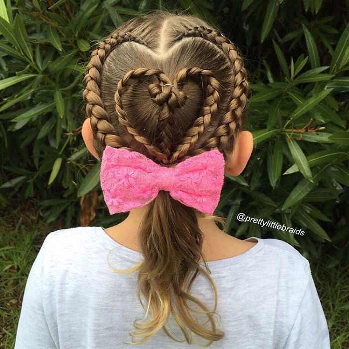 mom-braids-unbelievably-intricate-hairstyles-every-morning-before-school-9__700