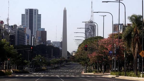 movimiento-mananas-Ciudad-Buenos-Aires