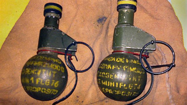 narcotrafico-granadas
