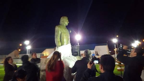 nueva-estatua-Nestor-Kirchner