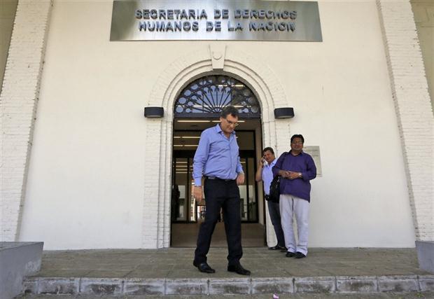 obama-en-la-argentina