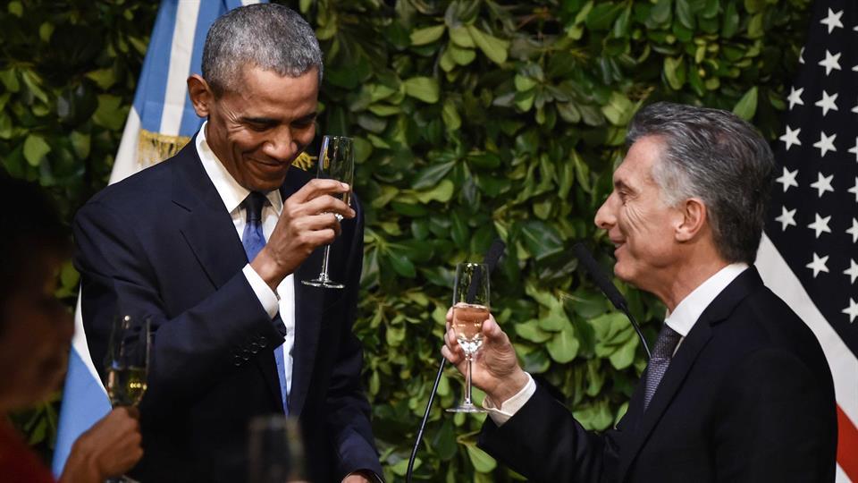 Obama-Macri-CCK1