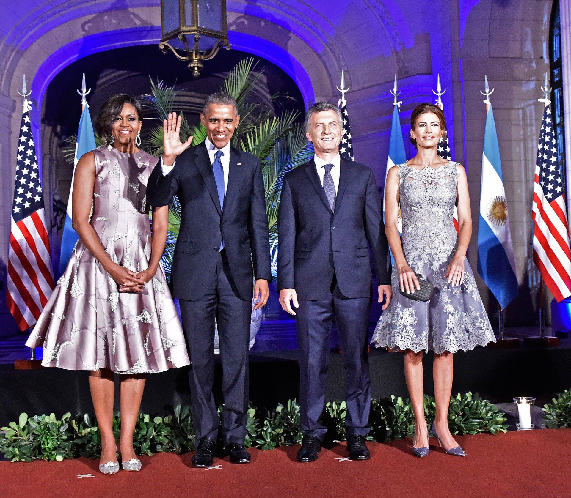 obama_gala (11)