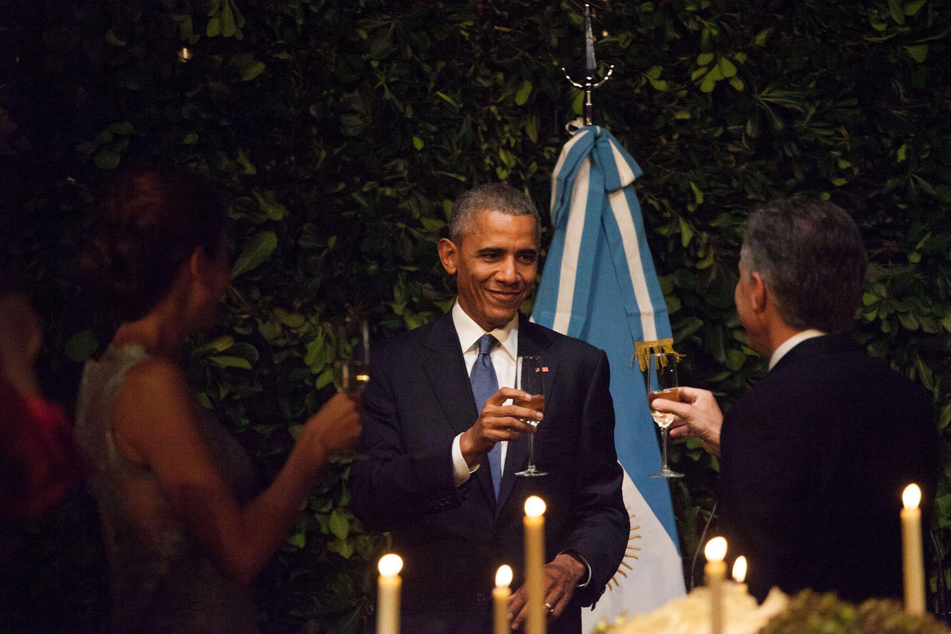 obama_gala (3)