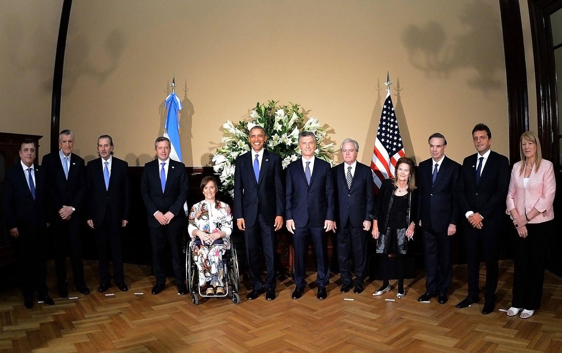 obama_gala (8)