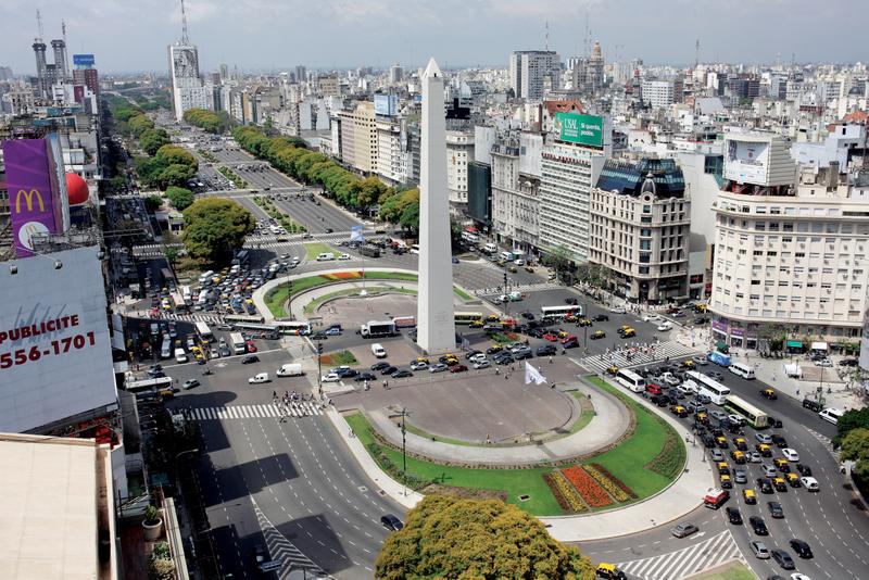 Obelisco-Ciudad-Buenos-Aires