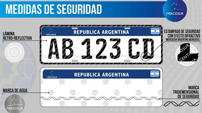 patente_mercosur_20161