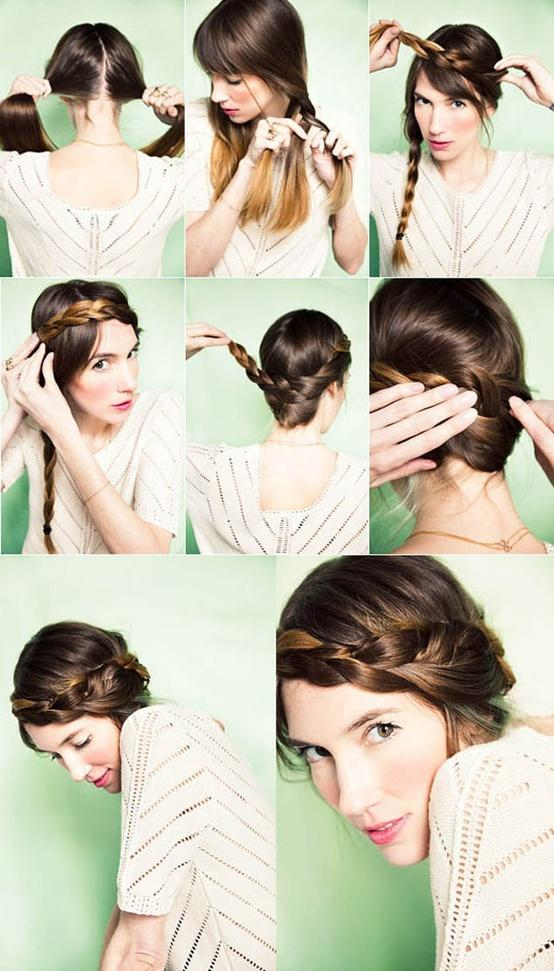 peinado-facil-paso-corona-trenzas_1_1685602