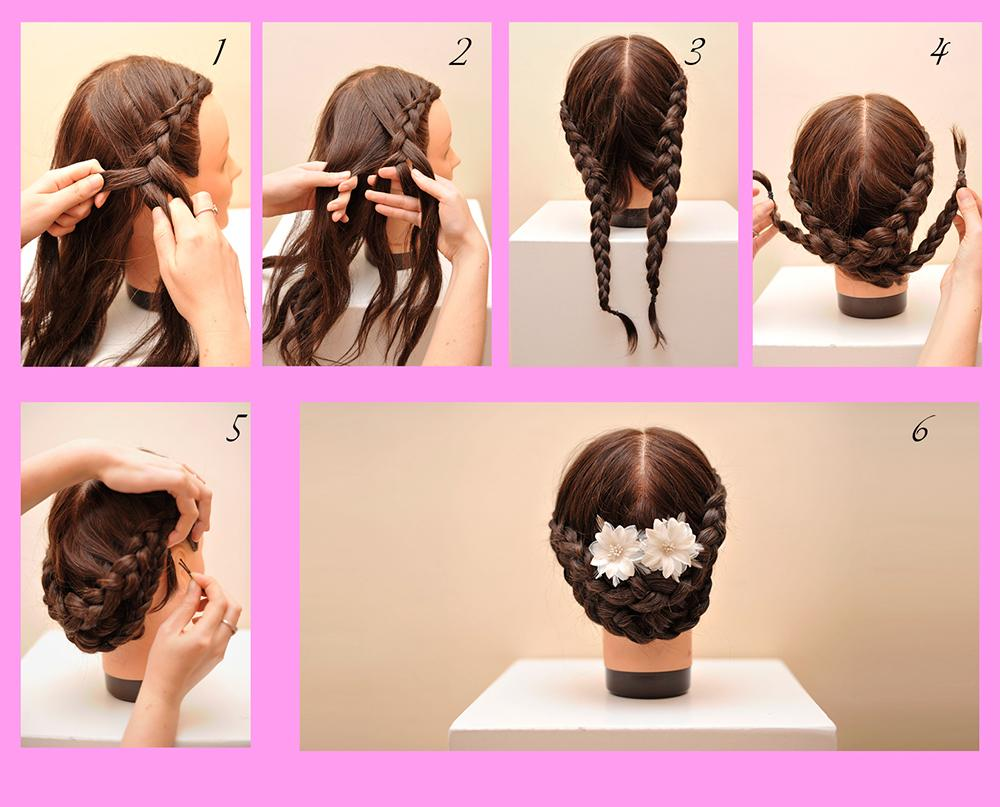Peinados-Para-Novia-Paso-A-Paso-6