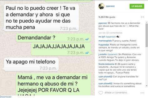 perez-companc-Instagram1