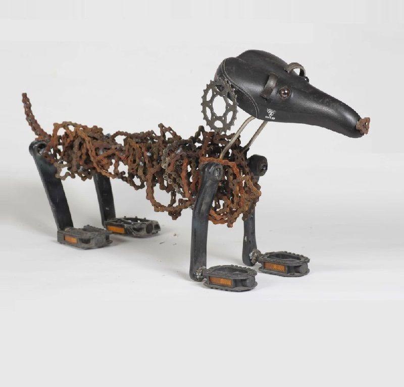 perros bicicletas (9)