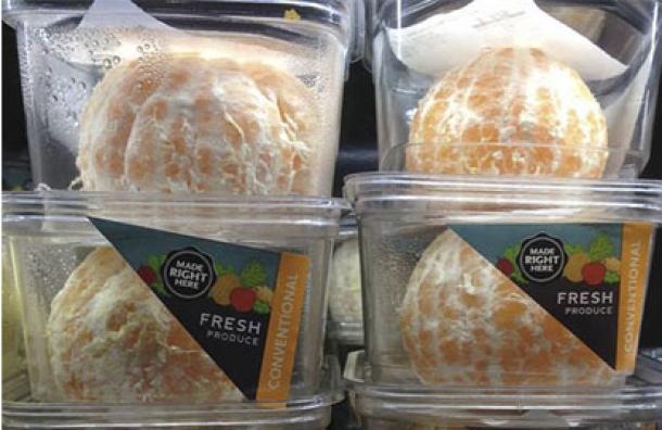 portada-naranjas