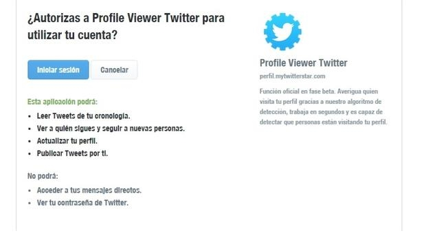 profile viewer twitter