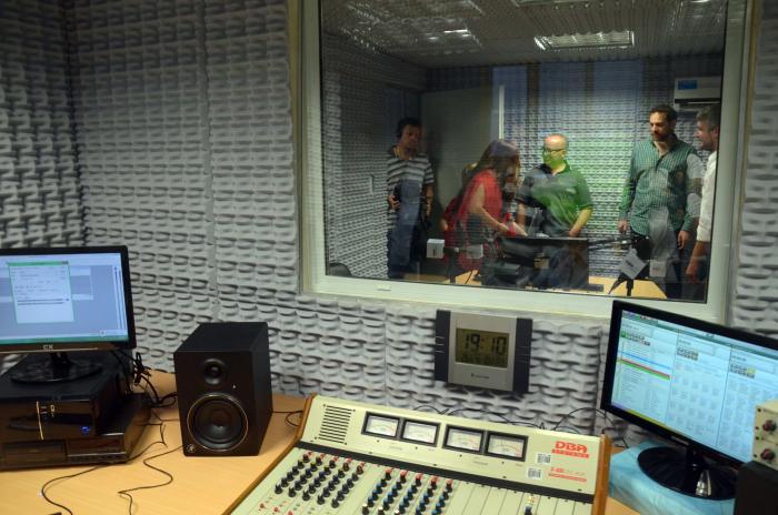 radio-neuquen-joe-lewis-macri