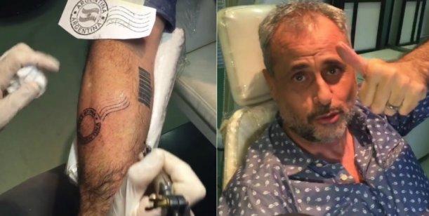 rial_tatuaje