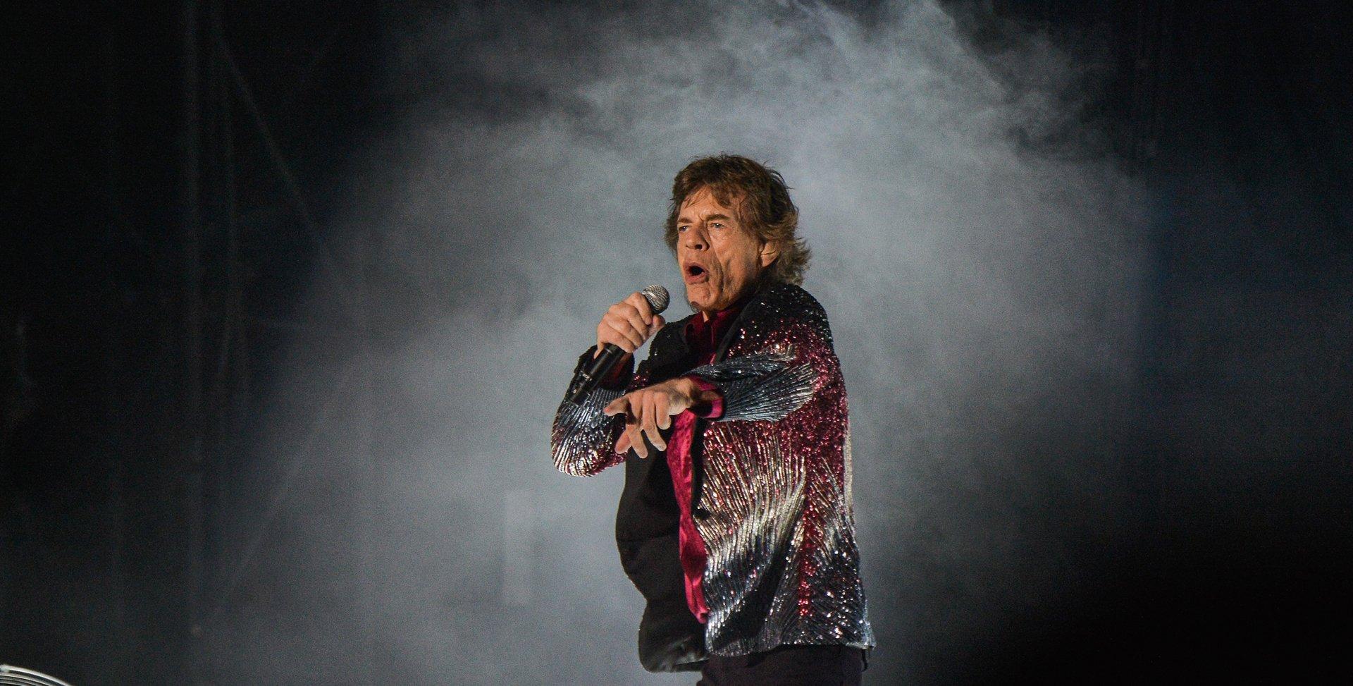 Rolling Stones en Cuba 7