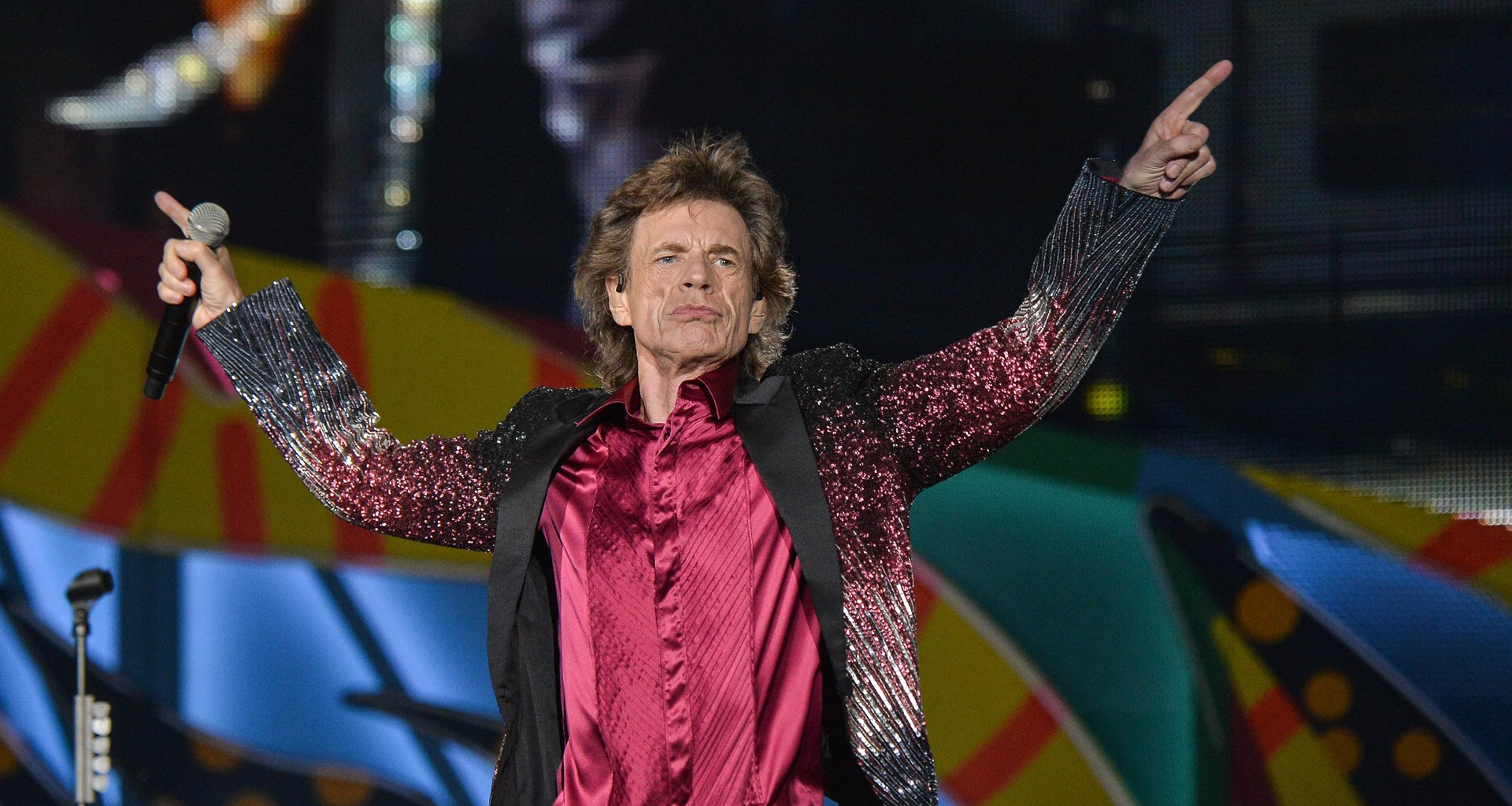 Rolling Stones en Cuba 8