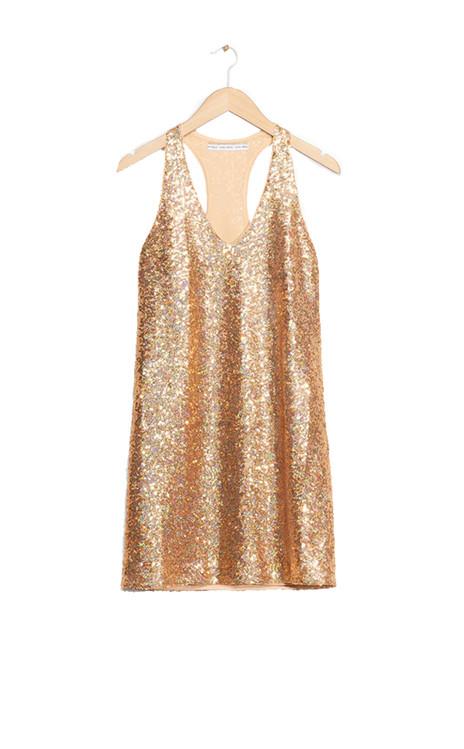 rs_464x749-160223113733-dress1