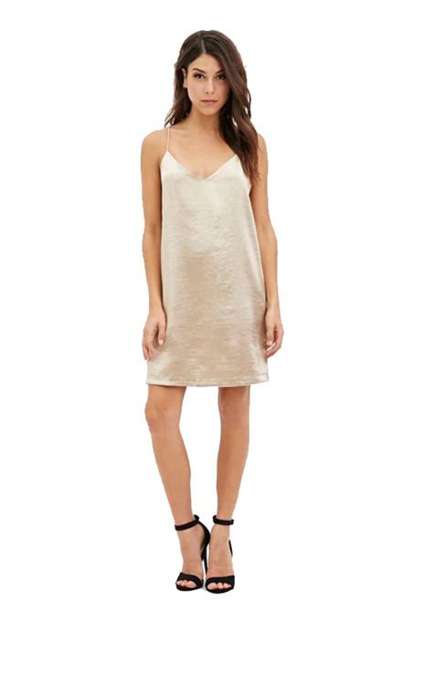 rs_464x749-160223113733-dress2