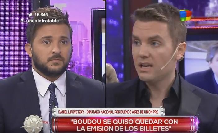 santiago-del-moro-diego-brancatelli