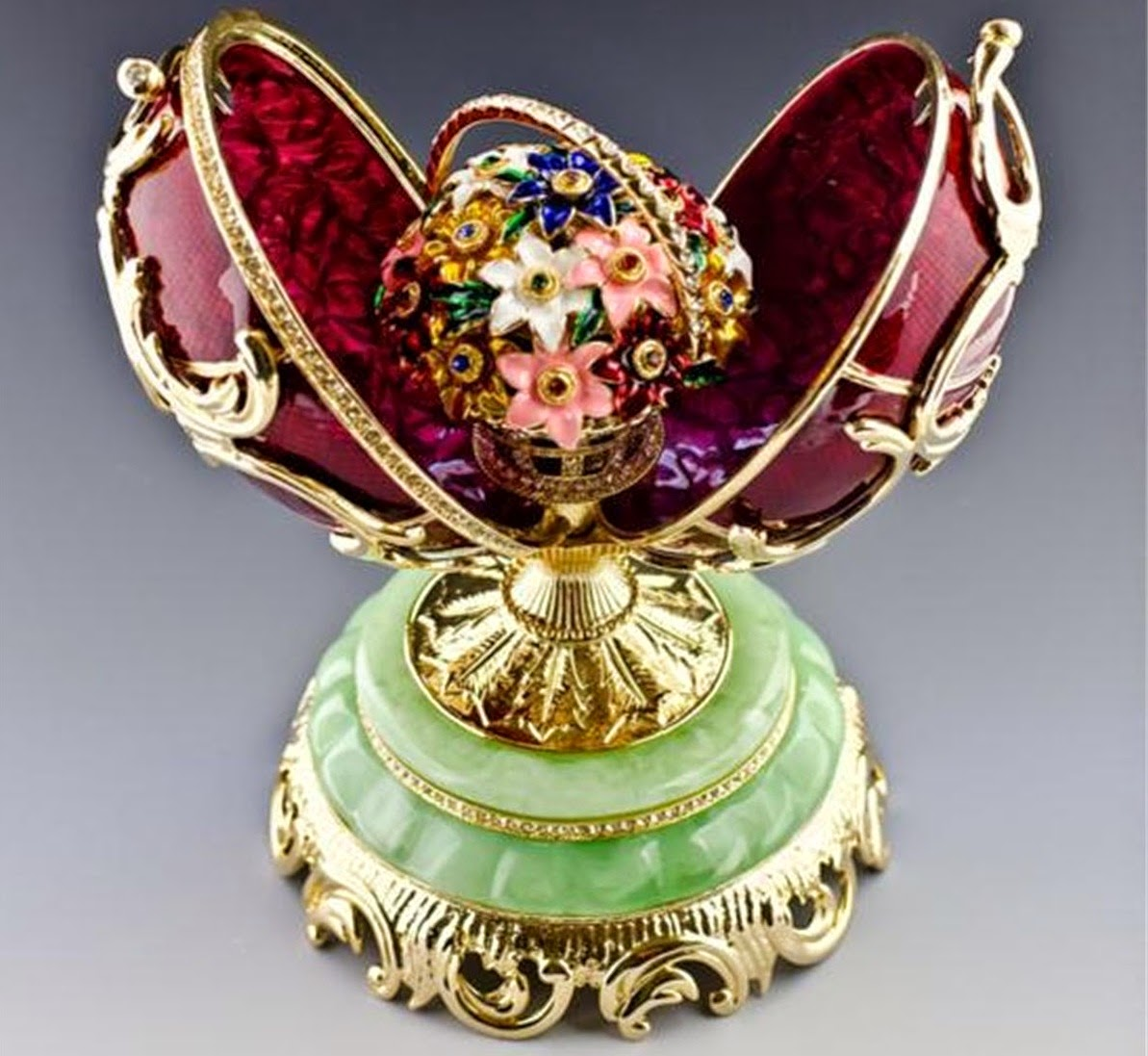 springflowers-faberge-egg