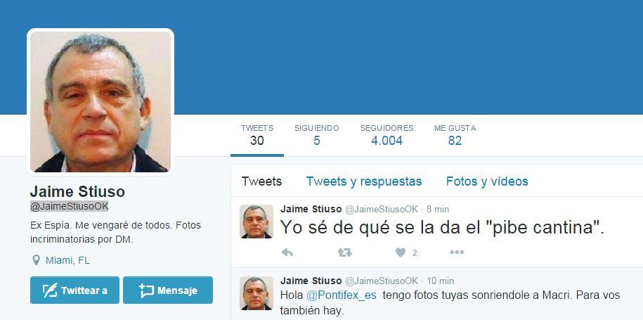 stiuso-twitter-fake-falsa