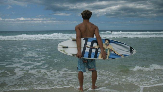 surfista messi1