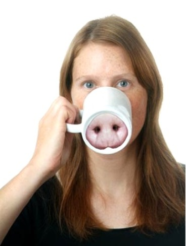 tasse-miss-piggy-gross-1