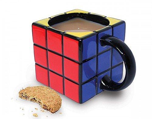 taza-cubo-rubik