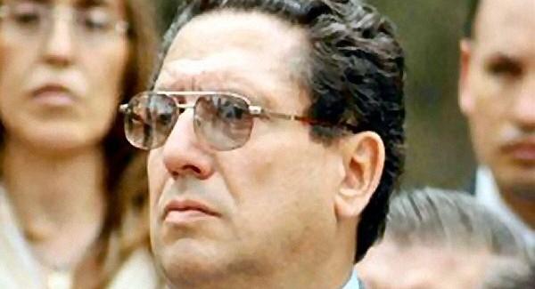 toto_sola_torino-juez-salta-narcotrafico
