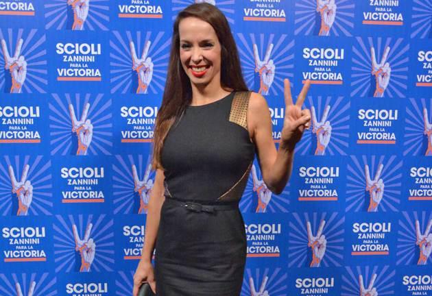 Victoria-Onetto