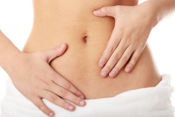 Por qué tenemos acidez de estómago?   Nexofin