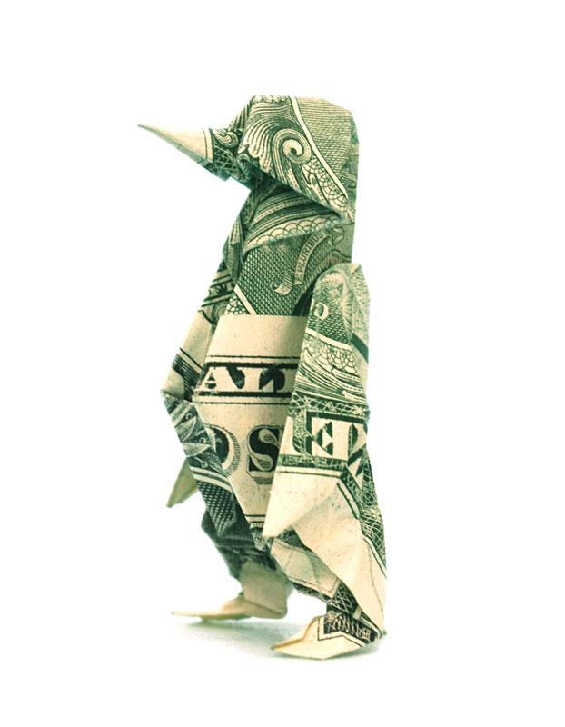 amazing-origami-using-only-dollarbills-577227117